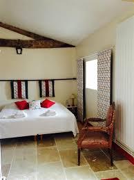 chambre hote perigueux chambre verte chambres d hôtes dordogne réservation chambres d