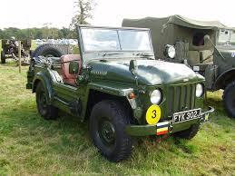 gypsy jeep tax exempt 4x4 u0027s retro rides