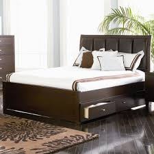 modern cal king platform bed frame plans photos 75 bed u0026 headboards
