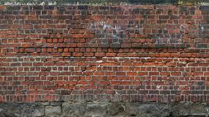 brick wall wallpaper ahdzbook wp e journal