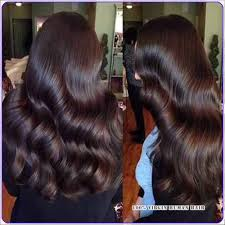 best hair extension brand the best hair weave brands prices of remy hair