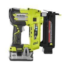 ryobi toll set home depot black friday 30 best ryobi images on pinterest power tools ryobi tools and