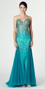 Prom Dresses For 5th Graders Gothic Prom Dresses For 2016 Holiday Dresses