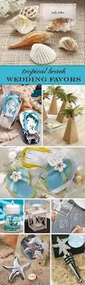 best 25 luggage tags wedding best 25 themed wedding favors ideas on
