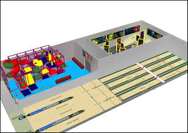 bowling alley floor plans bowl conversion wilson design u0026 consulting