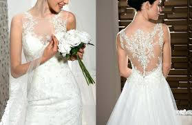 demetrios bridesmaid dresses demetrios wedding dresses 1996 2018 2003 28445