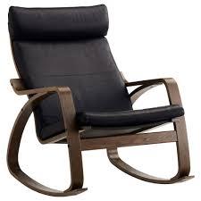 Ikea Poang Chair Covers Furniture Ikea Poang Chair Cover Ikea Rocking Chair Ikea