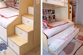 Fantastic Full Size Bunk Beds For Girls Ikea Bunk Beds Kid Ikea - Full size bunk beds for kids