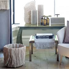 Ceramic Table Ls For Living Room 21 Best Gilles Caffier Ceramics Images On Pinterest Accessories