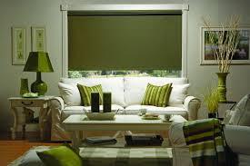 blinds custom drapery custom window treatments window