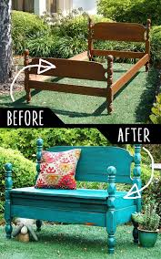 Clever Home Decor Ideas by 20 Amazing Diy Ideas For Furniture 15 Diy Furniture Living Room