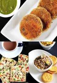 recipes for collection of 420 indian recipes for