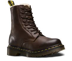 womens boots dr martens s boots official dr martens store