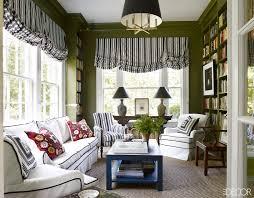 green bedroom ideas decorating webbkyrkan com webbkyrkan com