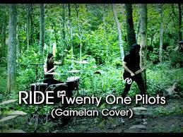 download mp3 akad versi jawa ride twenty one pilots versi jawa gafarock youtube