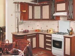 organizing small apartment kitchen home design ideas