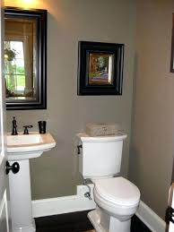 paint colors bathroom ideas small bathroom paint colors godembassy info