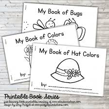 summer book series free printable book series free books and