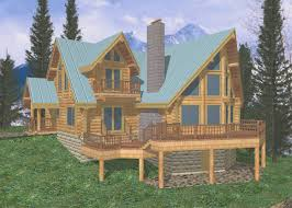 Log Cabin Home Decor Home Decor Best Decorating A Log Cabin Home Home Decor Color