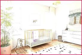 carrefour chambre bébé fauteuil chambre enfant chaise haute bacbac carrefour inspirational