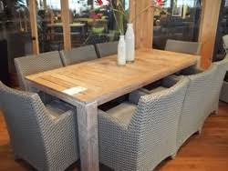Las Vegas Outdoor Furniture by Emerald Home To Show 21 Outdoor Furniture Groups In Las Vegas