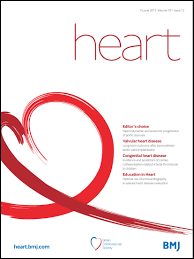 micrornas in cardiovascular disease an introduction for