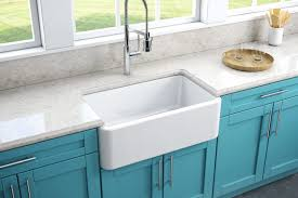 Commercial Kitchen Sinks What U0027s The Right Sink Size For Your Kitchen Abode