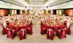 Indian Wedding Decoration Packages 10 Questions To Ask While Evaluating A Wedding Venue