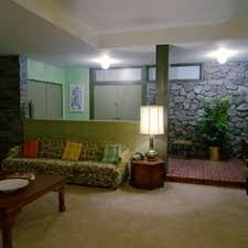 brady bunch house interior pictures middle class modern house