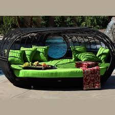 Patio Lounge Chair Cushions Furnitures Fresh Design Garden Outdoor Furniture Better Homes