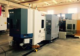 mori seiki used machine for sale
