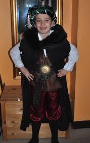 Tudor Halloween Costumes Tudor Costume