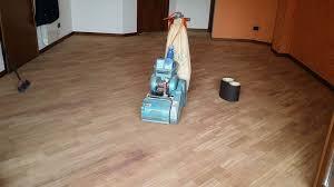 piombatura pavimenti lamatura parquet roma stunning pulizia da uac with lamatura