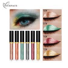 halloween makeup kits online get cheap halloween eyeshadow aliexpress com alibaba group