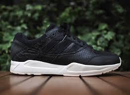 Jual Adidas Original adidas originals summer 2014 footwear sneakernews