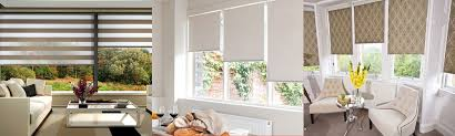 Curtains And Blinds About Bbg Curtains Blinds