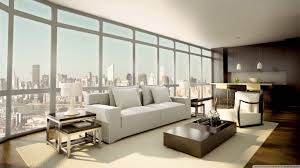 Living Room Ideas With White Leather Couches Furniture Fabulous Design Ideas Using Green Fabric Swivel Chairs