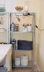 Kitchen Metal Shelves by 24 Best Ikea Hyllis Images On Pinterest Ikea Hacks Ikea Shelves