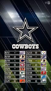 Fxa Flag Football 122 Best Dallas Cowboys Dc 4l Images On Pinterest Petit Fours