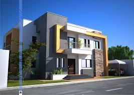 design villa use your imagination interior design u2013 3d max rendering
