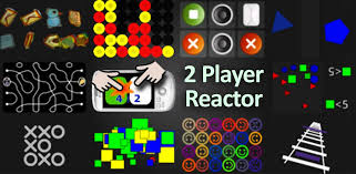 2 player android 2 player reactor appstore for android