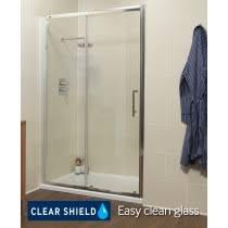kyra range 1150 sliding shower door adjustment 1100 1160mm