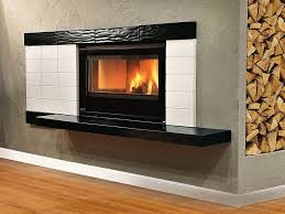 furniture propane fireplace ventless things to know about