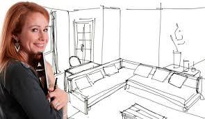 retapisser un canapé d angle déco un canapé d angle pour transformer séjour sos