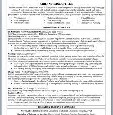 resume objective statement for nurse practitioner resume objective sles objectives for it exles students nurse