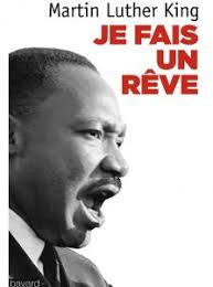martin luther king i a testo martin luther king archives le site du journal le site du journal