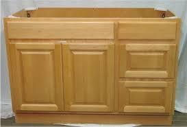 42 Bathroom Vanity Cabinet by Cabinets U0026 Storage Pricelist Brown Building Materials