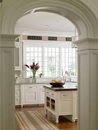Home Interior Arch Designs by 72 Best Arches Images On Pinterest Arches Home And Stone Archway