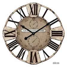 Mechanical Decor Wall Clocks Mechanical Wall Clocks Australia Only Wall Clocks