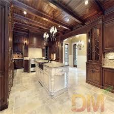 european style modern high gloss kitchen cabinets china modern european style high gloss lacquer modular